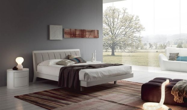Minimalist Furniture 122