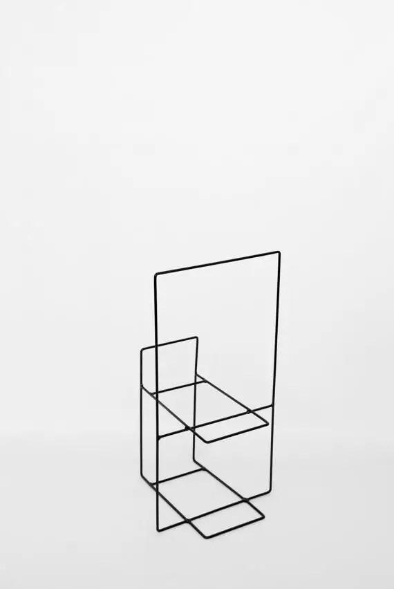 Minimalist Furniture 123