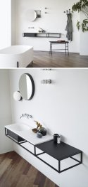 Minimalist Furniture 128