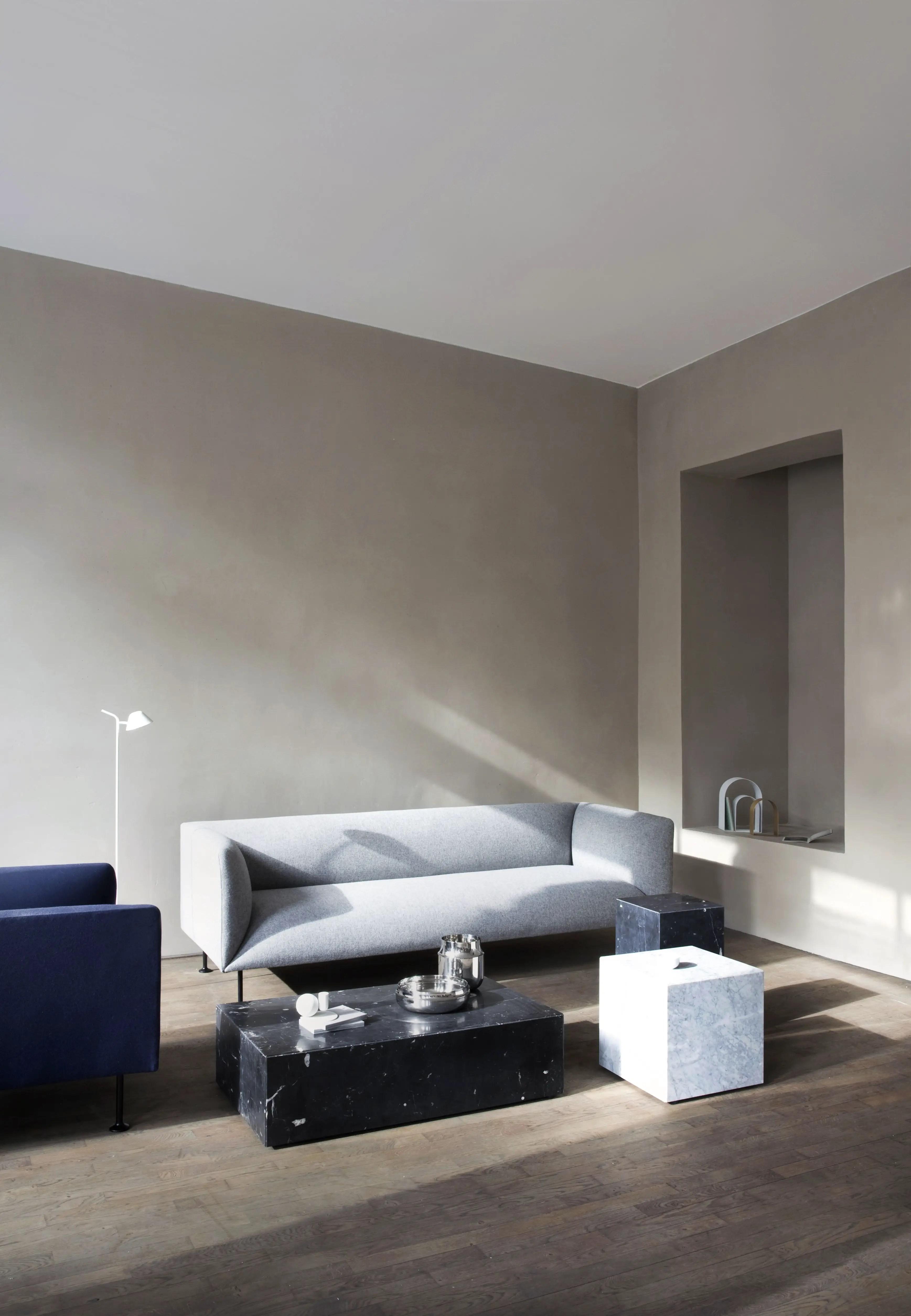 Minimalist Furniture 13