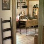 Minimalist Furniture 130
