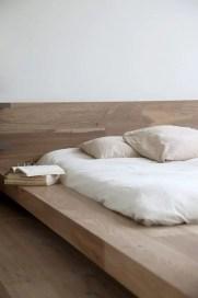 Minimalist Furniture 135
