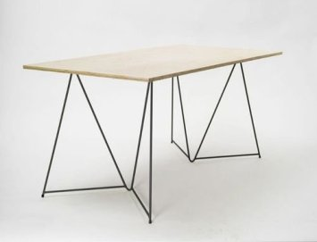 Minimalist Furniture 137