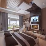 Minimalist Furniture 14