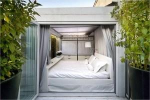 Minimalist Furniture 142