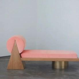 Minimalist Furniture 147