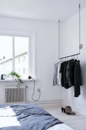 Minimalist Furniture 15