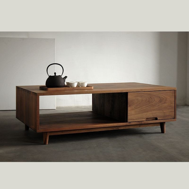 Minimalist Furniture 150