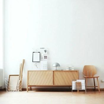 Minimalist Furniture 27