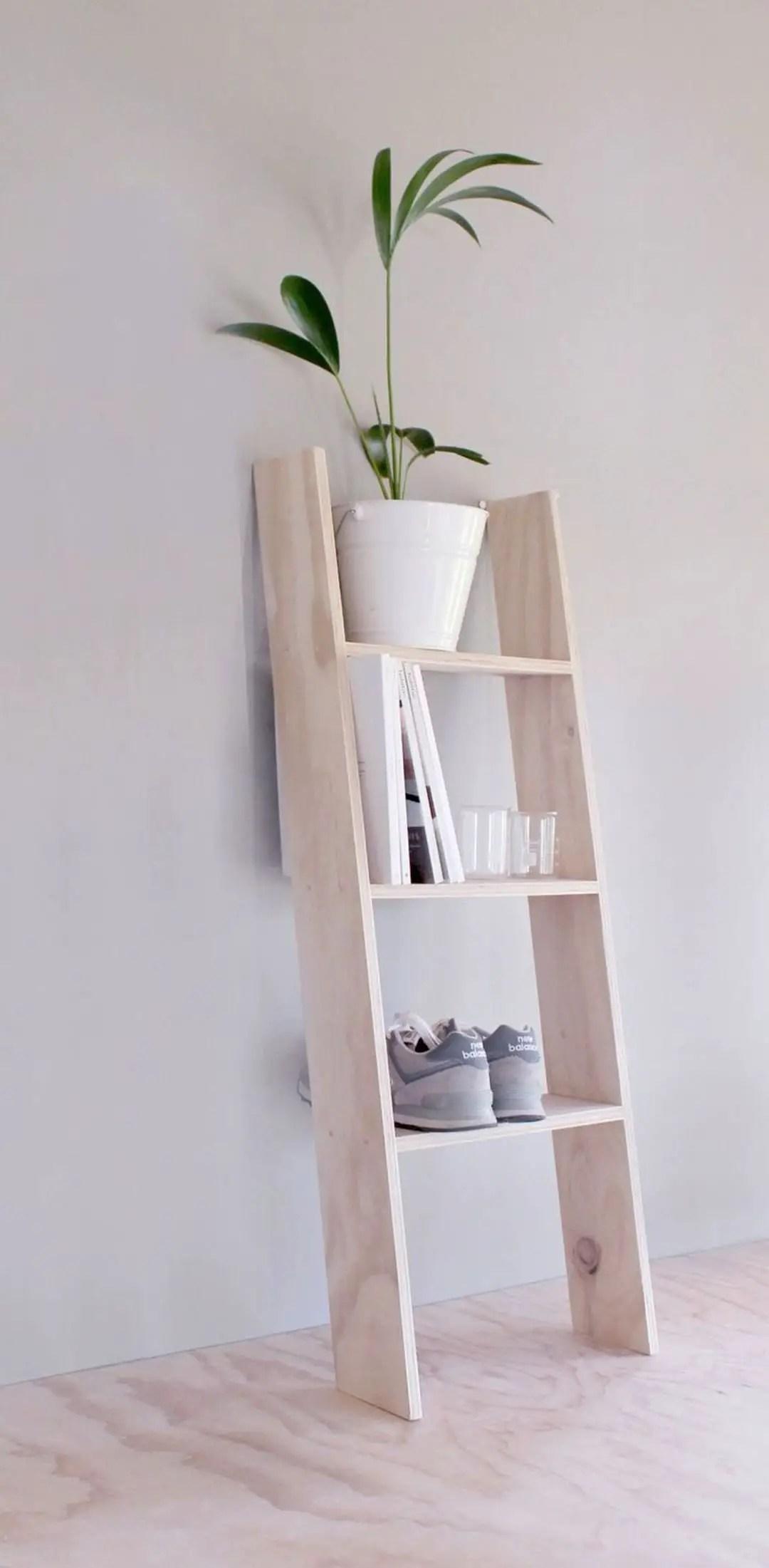 Minimalist Furniture 54