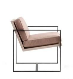 Minimalist Furniture 55