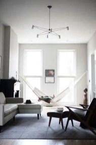 Minimalist Furniture 6