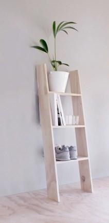 Minimalist Furniture 63