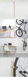 Minimalist Furniture 69