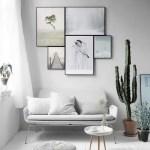 Minimalist Furniture 72