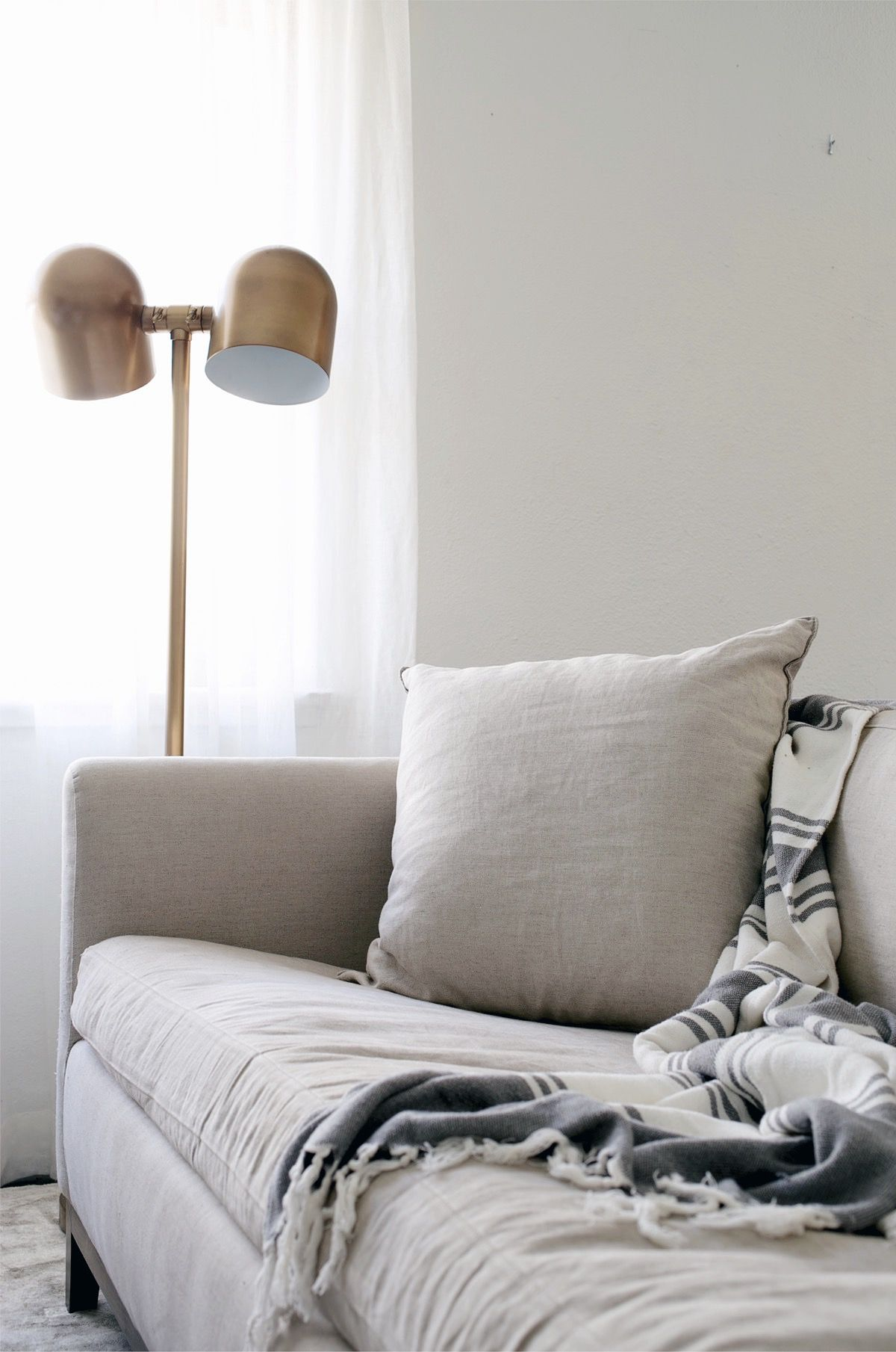 Minimalist Furniture 91