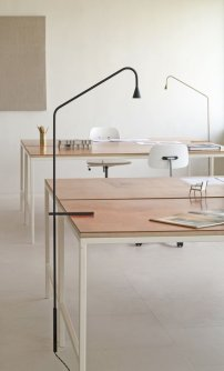 Minimalist Furniture 96