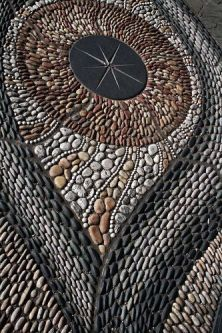 Mosaic Patio 29