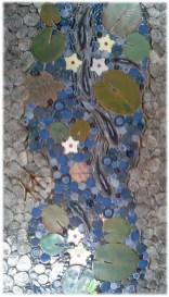 Mosaic Patio 4