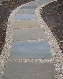 Outdoor Walkway 16
