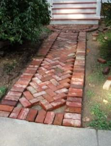 Outdoor Walkway 25
