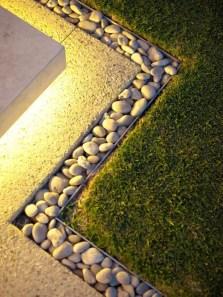 Outdoor Walkway 64