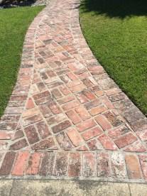 Outdoor Walkway 86