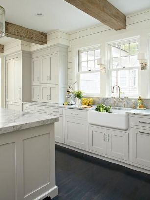 Sconce Over Kitchen Sink 104