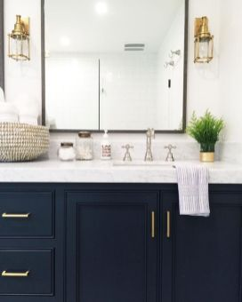 Sconce Over Kitchen Sink 106
