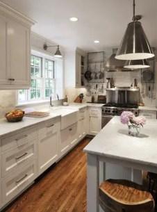 Sconce Over Kitchen Sink 109
