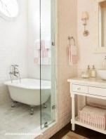 Sconce Over Kitchen Sink 129