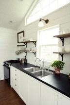 Sconce Over Kitchen Sink 133