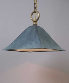 Sconce Over Kitchen Sink 147