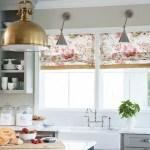 Sconce Over Kitchen Sink 148