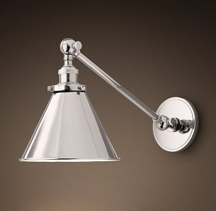 Sconce Over Kitchen Sink 19