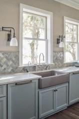 Sconce Over Kitchen Sink 28