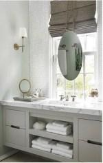 Sconce Over Kitchen Sink 29