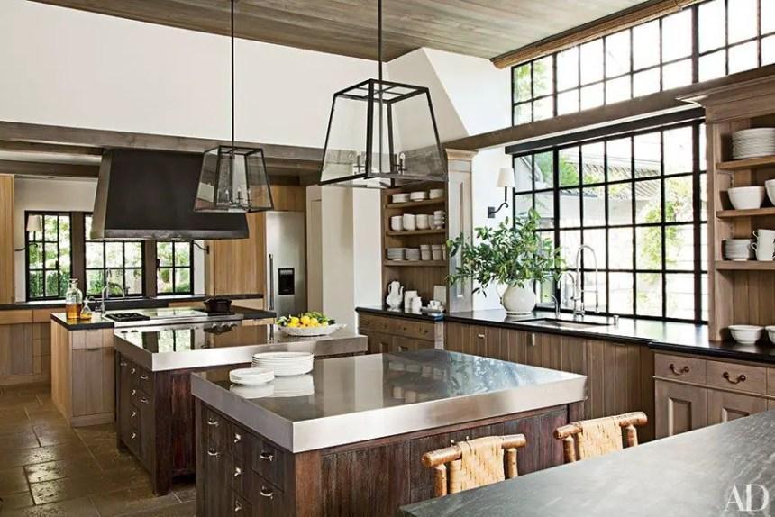 Sconce Over Kitchen Sink 40