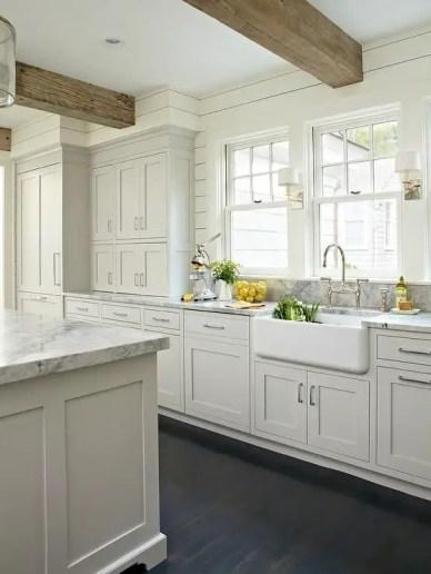 Sconce Over Kitchen Sink 41