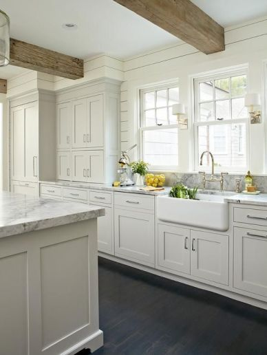 Sconce Over Kitchen Sink 41