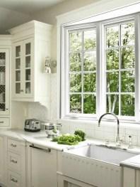 Sconce Over Kitchen Sink 50
