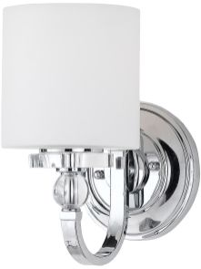 Sconce Over Kitchen Sink 60
