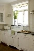 Sconce Over Kitchen Sink 64