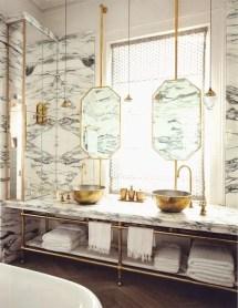 Sconce Over Kitchen Sink 66
