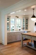 Sconce Over Kitchen Sink 7