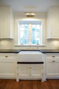 Sconce Over Kitchen Sink 71
