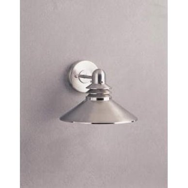 Sconce Over Kitchen Sink 79