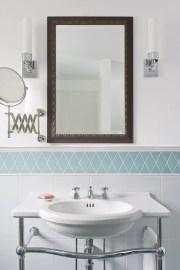 Sconce Over Kitchen Sink 85