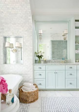 Sconce Over Kitchen Sink 88