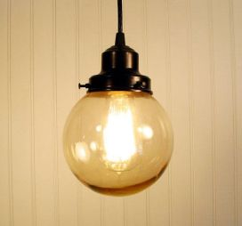Sconce Over Kitchen Sink 9